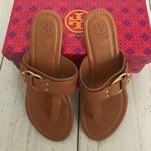 Tory Burch Marsden sandal